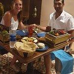 Boharat Restaurant照片