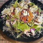 Bilde fra Noa Lounge & Gourmet