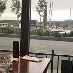 Bilde fra Egon Bodø