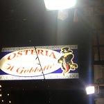 Photo of Osteria Il Gobbetto