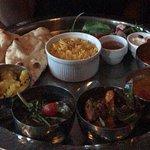 Фотография Ruchii, The Taste