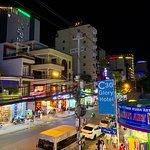 Lanterns Vietnamese Restaurant照片
