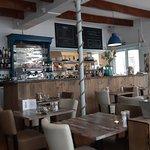 ภาพถ่ายของ Restaurant Basalt