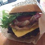 Foto de TGB - The Good Burger