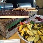 Photo of Kiila Food&Bar