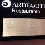 Photo of Restaurante Arbequina