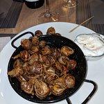 imagen Restaurant Lo Trull en Soses