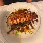 Photo of Vassilikos Restaurant