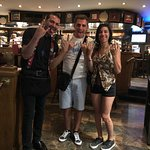 Foto Hard Rock Cafe Sharm El Sheikh
