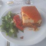 Bilde fra Restaurant Adonis