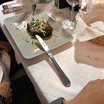Zdjęcie Zeus DOC Restaurant