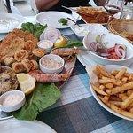 Zdjęcie Nick's Restaurant Bar