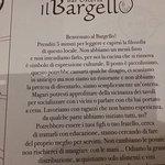 Zdjęcie Il Bargello