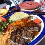 Bilde fra Mi Tierra Cafe & Bakery