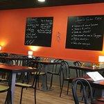 Restaurant Le Retinton照片