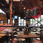 ภาพถ่ายของ Merlin's Bar & Grill
