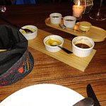 Foto de Restaurante LUM en Hotel b¨o