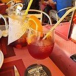 Zdjęcie Cheers Salud Na Zdorovie