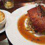 Foto di Cote Brasserie - Watford