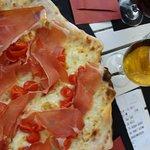 صورة فوتوغرافية لـ pizzeria Nuova Miradolo