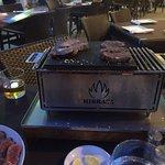 Foto de Tomahawk Steakhouse & Grill