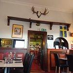Bild från Sam's Restaurang