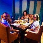 صورة فوتوغرافية لـ Varadero Restaurante
