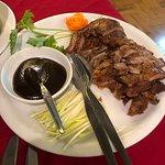صورة فوتوغرافية لـ Restaurante Chines