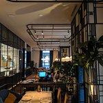 Oven Mozzarella Bar照片