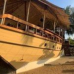 Foto de Atlantis Beach Club by Plataran
