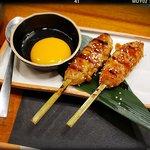 G One Sushi Japanese Restaurant照片