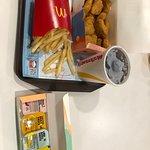 麦当劳 (康丽花园)照片