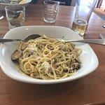 Zdjęcie Redwing Bar and Dining
