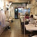 Photo of Cafe Kusochki