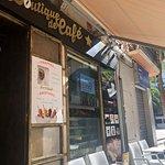 Foto de Boutique de Cafe