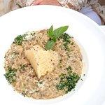 Bianco Restaurant照片