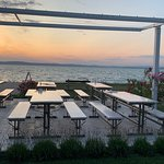 Photo of MobyDick Beach Cafe