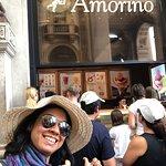 صورة فوتوغرافية لـ Gelateria Amorino Duomo