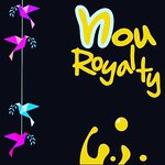 Zdjęcie Nou Royalty