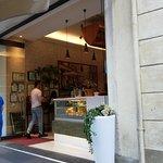 ภาพถ่ายของ Otivm Lunch Cafè