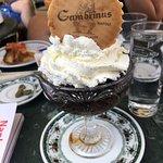 ภาพถ่ายของ Gran Caffe Gambrinus