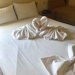 Hotel  Nicolas Photo