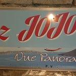 Chez Jojo Foto