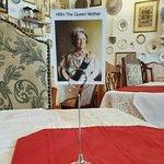 ภาพถ่ายของ Royal Windsor Restaurant Carvery and Tea Room