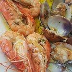 Photo of Restaurante Marisqueria Adolfo