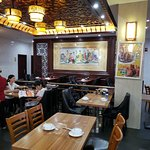 668 DongBei Dumpling