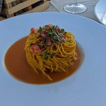 Foto van Panorama Restaurant La Scaletta