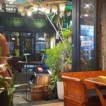 Garden House 2 Restaurantの写真