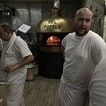 Pizzeria del Popolo Photo
