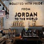 صورة فوتوغرافية لـ Dimitri's Coffee